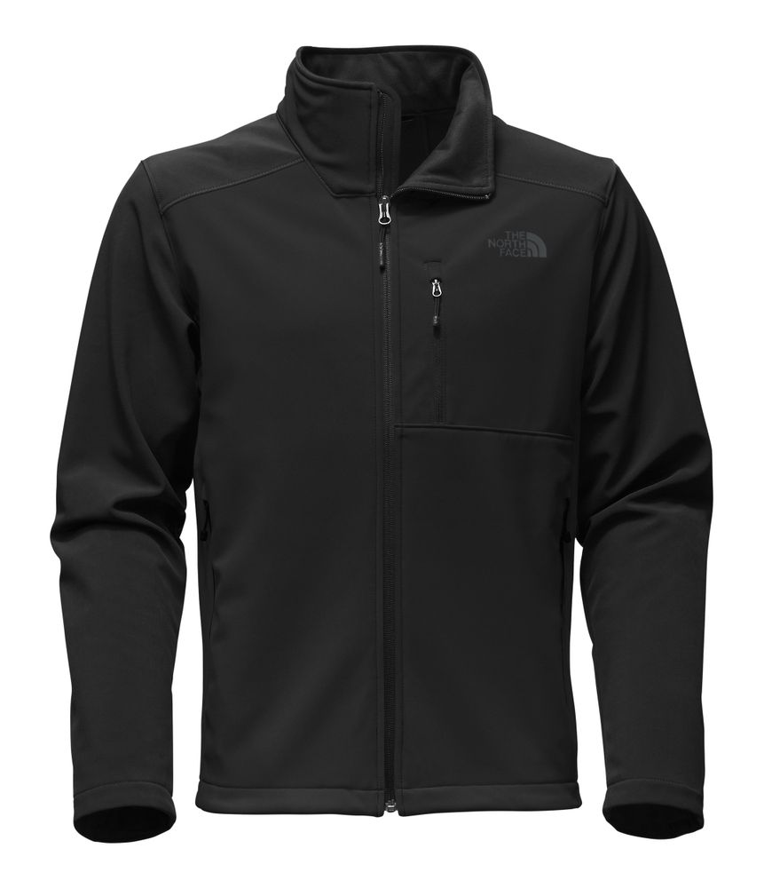 MEN-S-APEX-BIONIC-2-JACKET