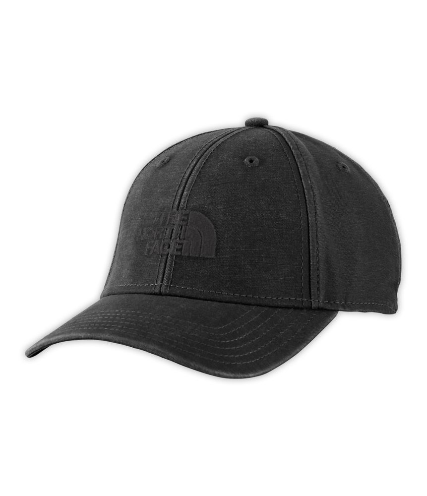 66-CLASSIC-HAT