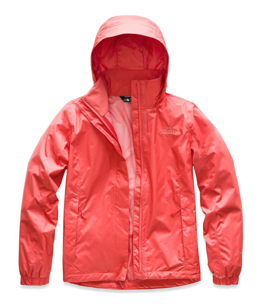 WOMEN-S-RESOLVE-2-JACKET