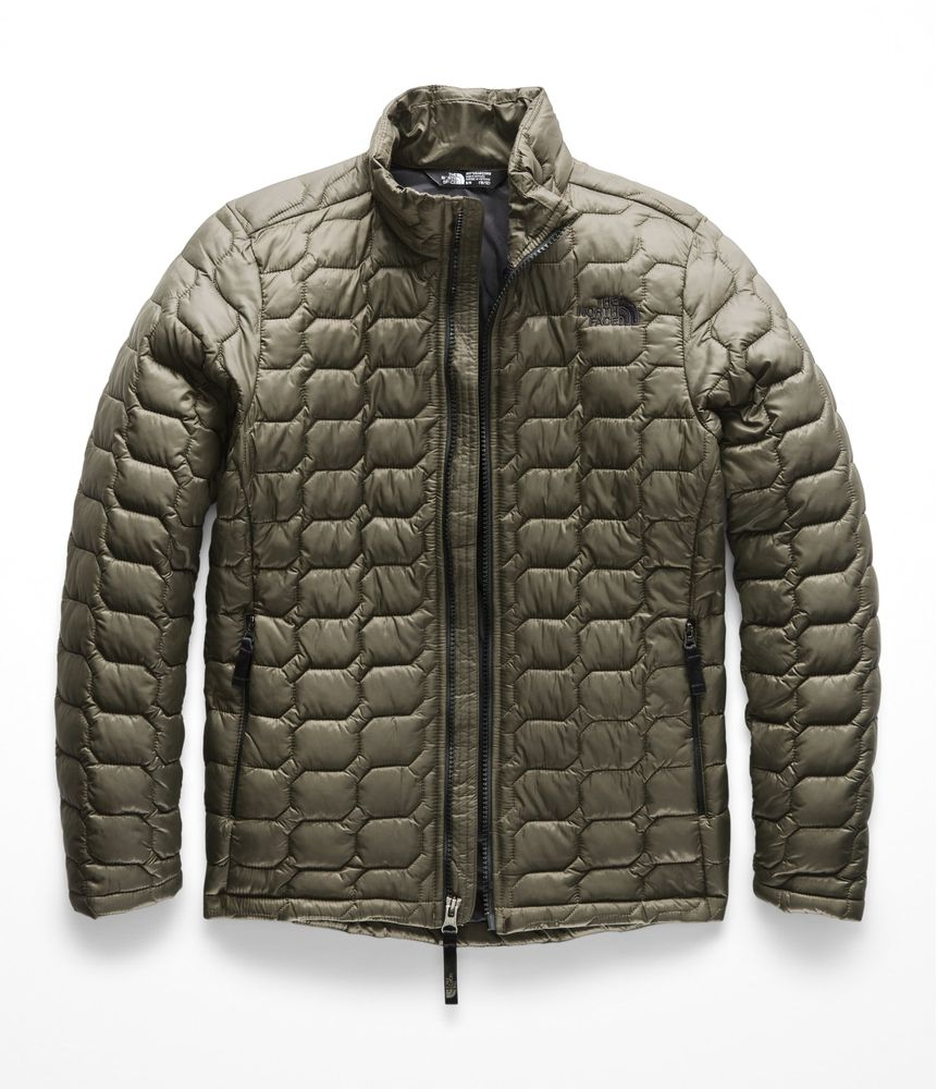 BOYS--THERMOBALL-FULL-ZIP-JACKET