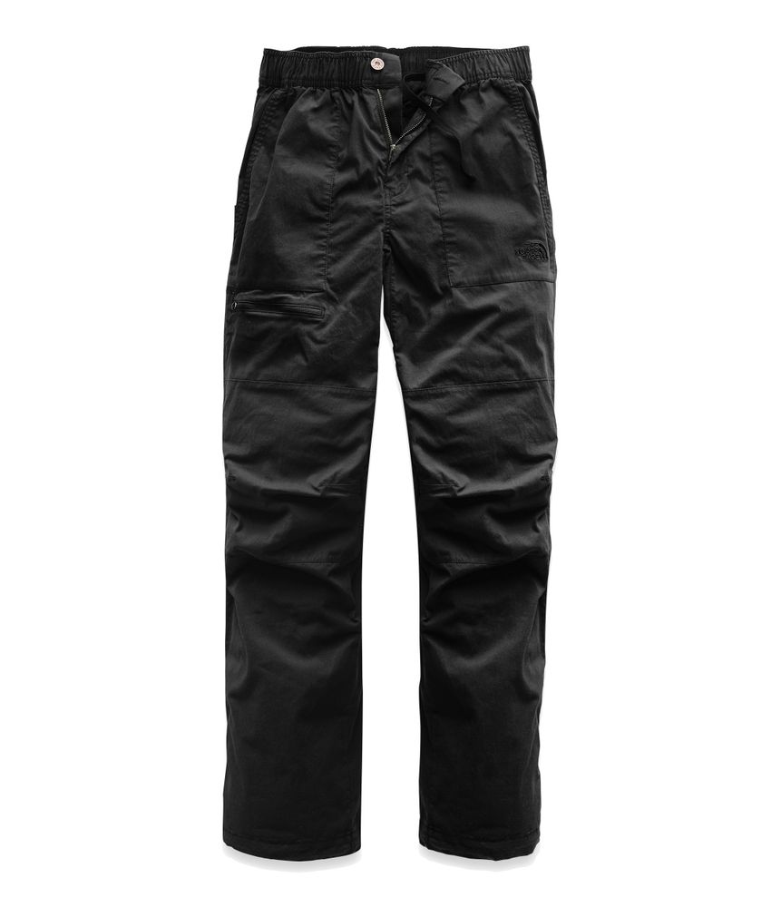 MEN-S-WESTBRAE-CARGO-PANT