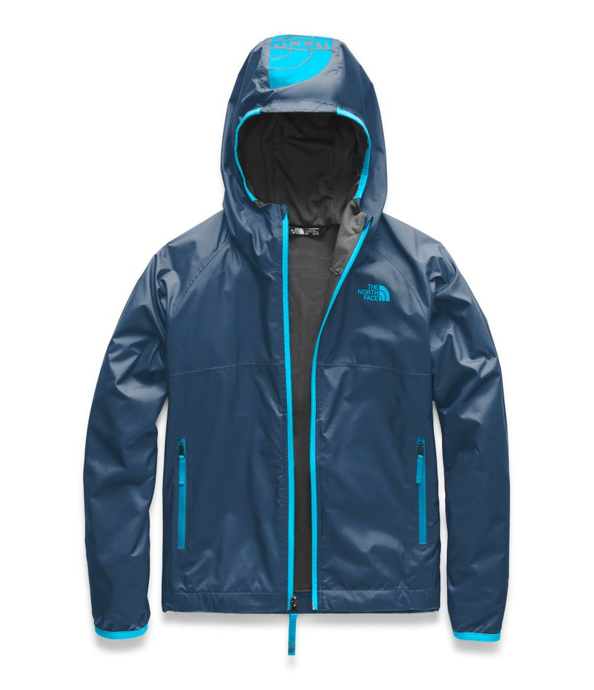 BOYS--WINDY-CREST-JACKET