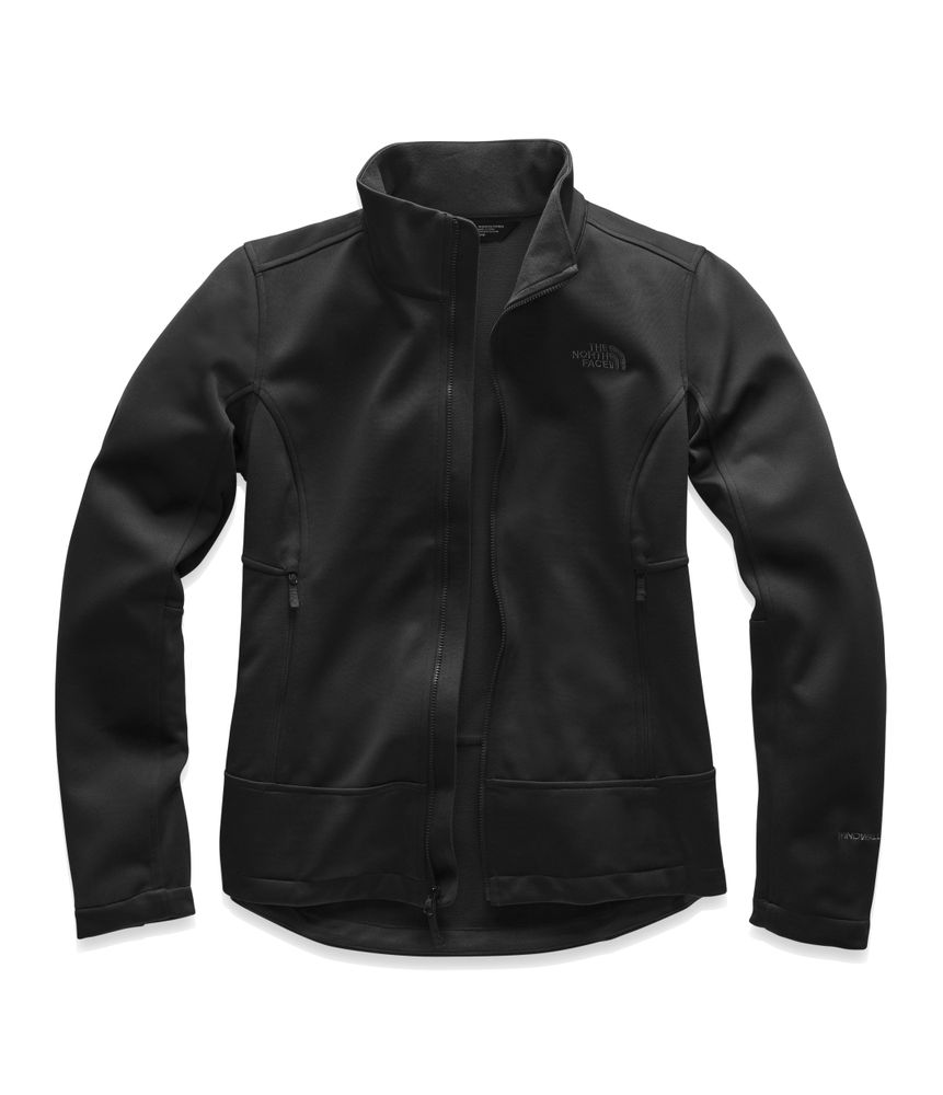 WOMEN-S-APEX-CANYONWALL-JACKET
