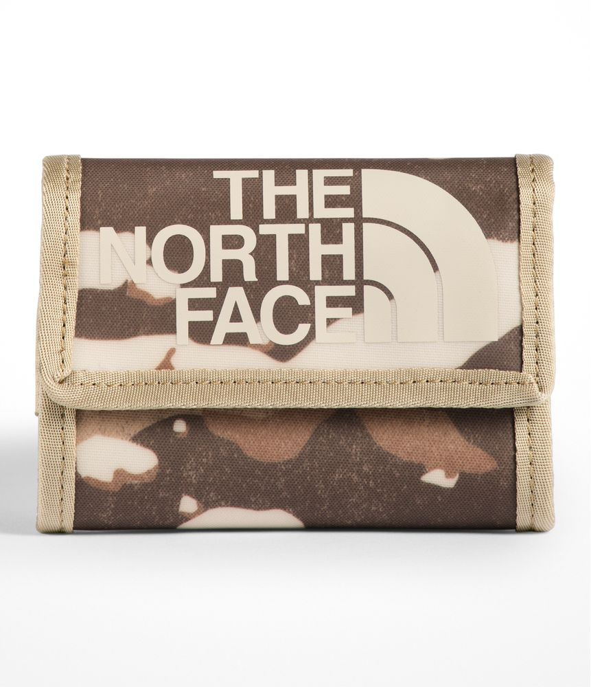 BASE-CAMP-WALLET