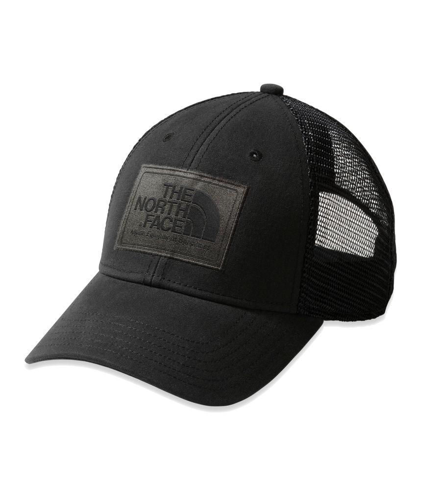MUDDER-TRUCKER-HAT