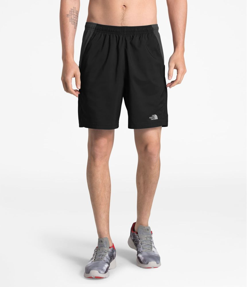 MEN-S-24-7-SHORT---COLOR--NEGRO---TALLA--S