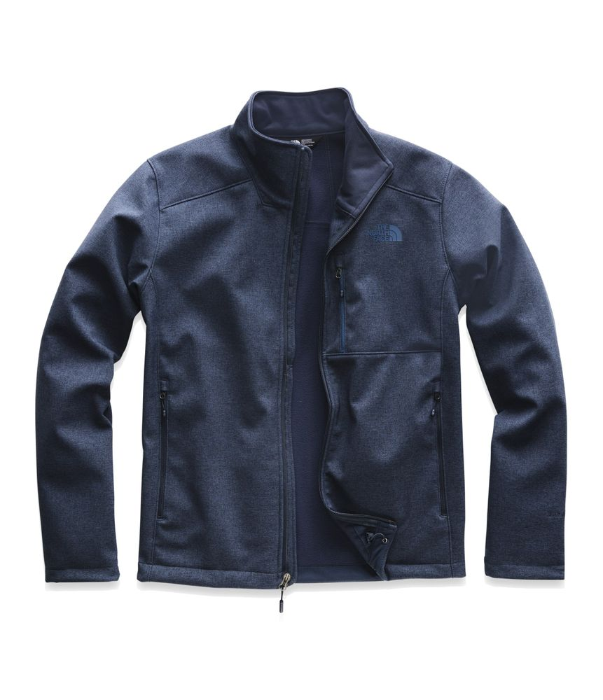 MEN-S-APEX-BIONIC-2-JACKET--COLOR--AZUL---TALLA--L