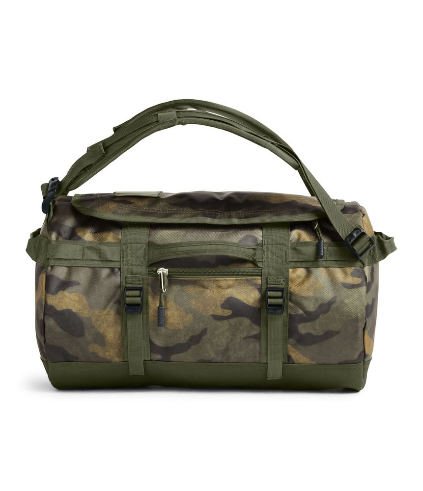BASE-CAMP-DUFFEL---XS