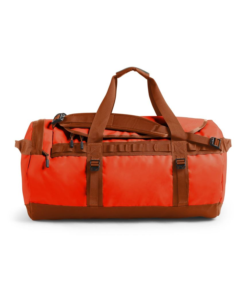 BASE-CAMP-DUFFEL---M