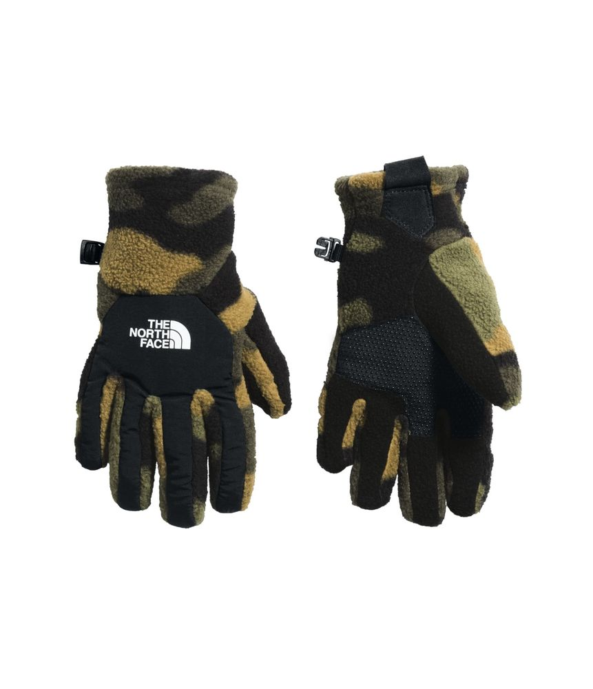 YOUTH-DENALI-ETIP-GLOVE