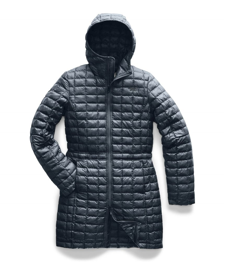 WOMEN-S-THERMOBALL-ECO-PARKA