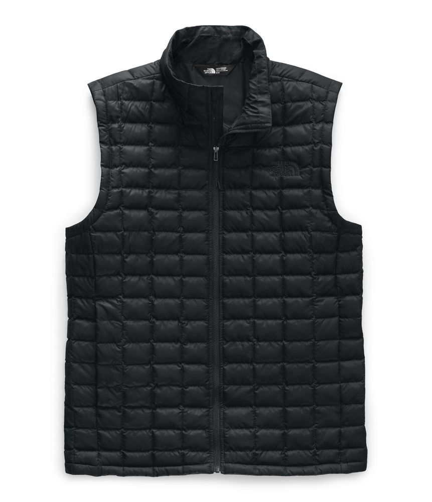 MEN-S-THERMOBALL-ECO-VEST