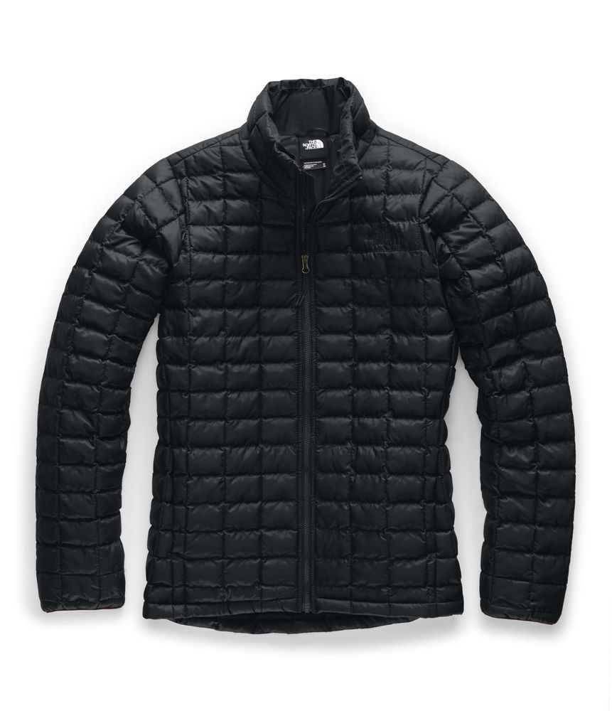 WOMEN-S-THERMOBALL-ECO-JACKET