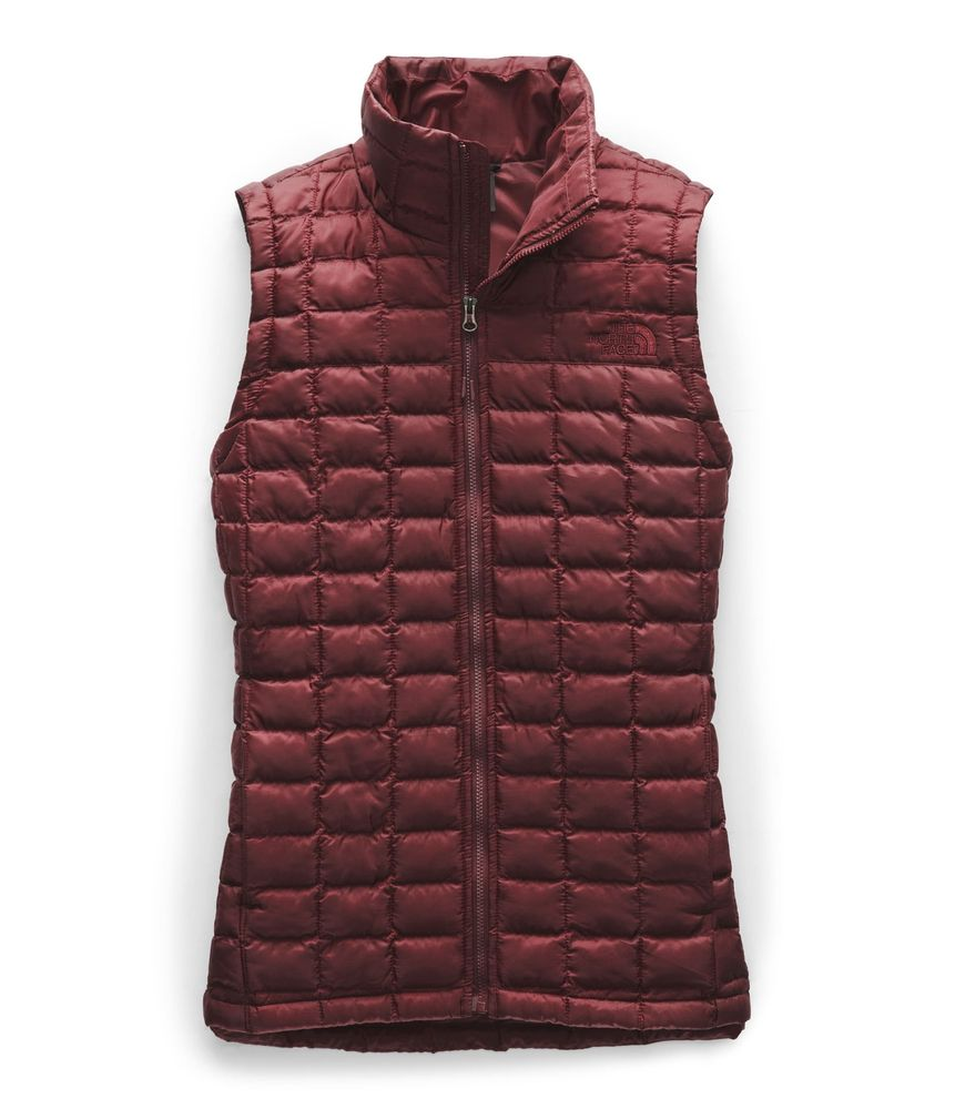 WOMEN-S-THERMOBALL-ECO-VEST