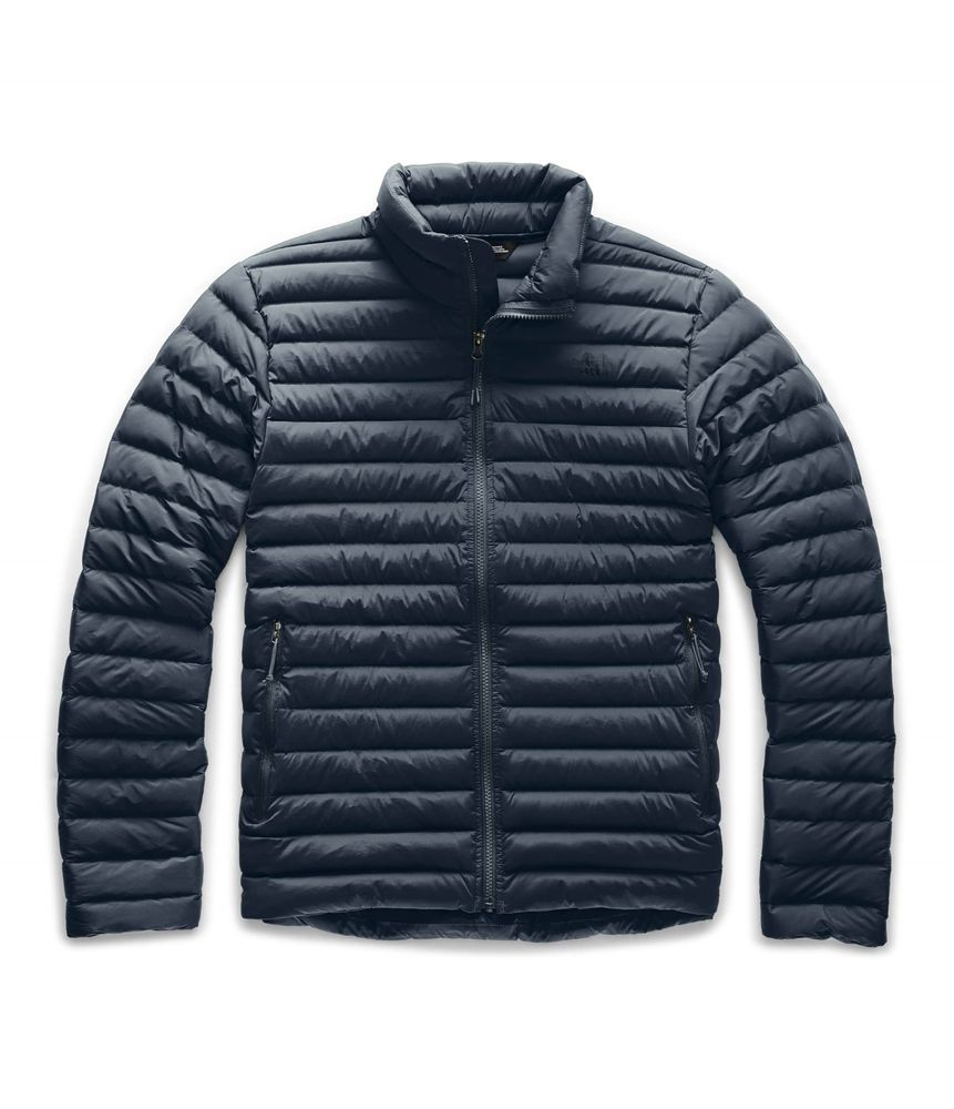 MEN-S-STRETCH-DOWN-JACKET