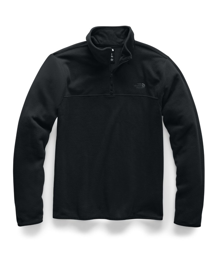 MEN-S-TKA-GLACIER-1-4-ZIP