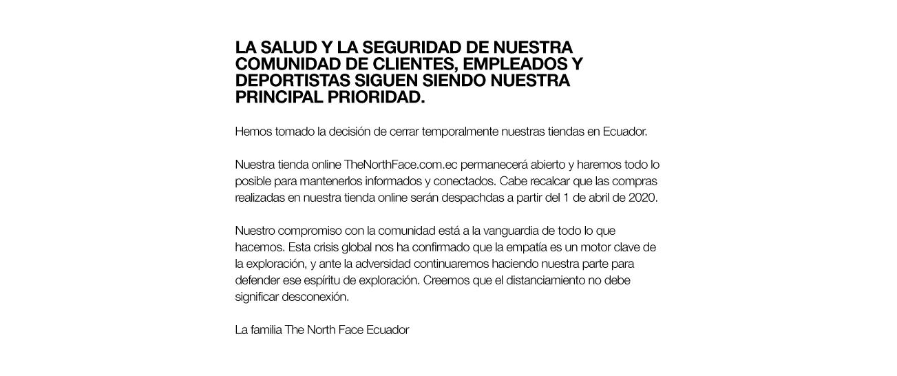 C. Institucional