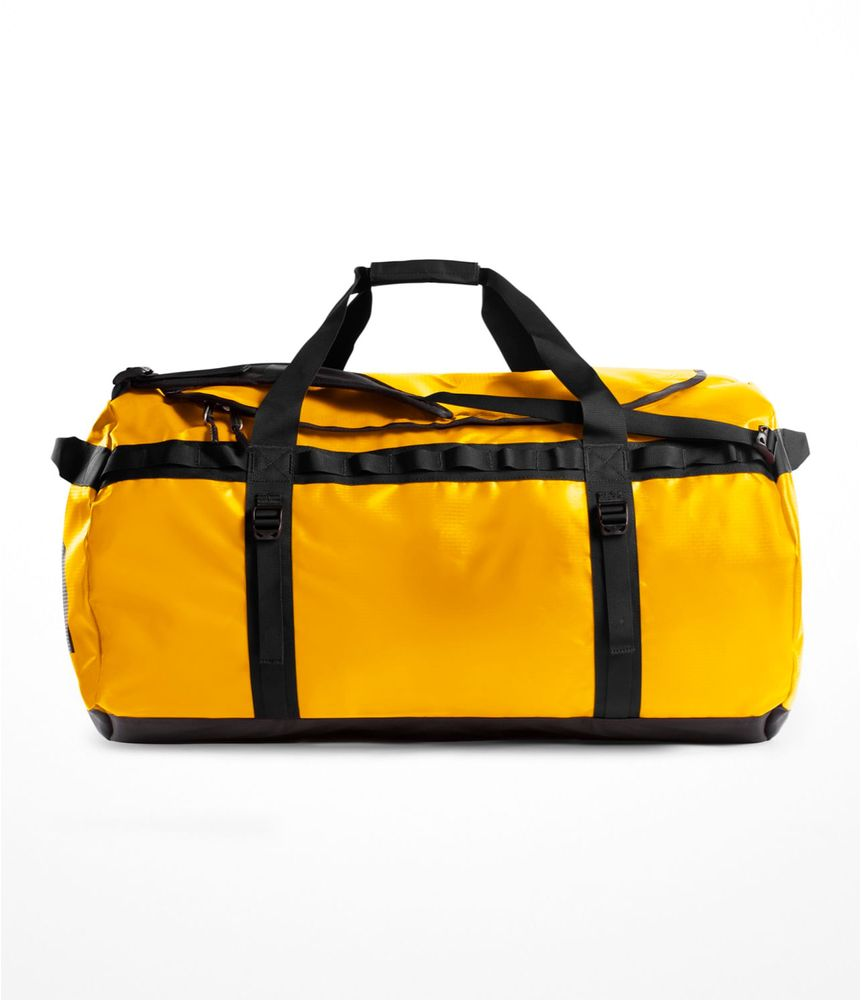 BASE-CAMP-DUFFEL---XL