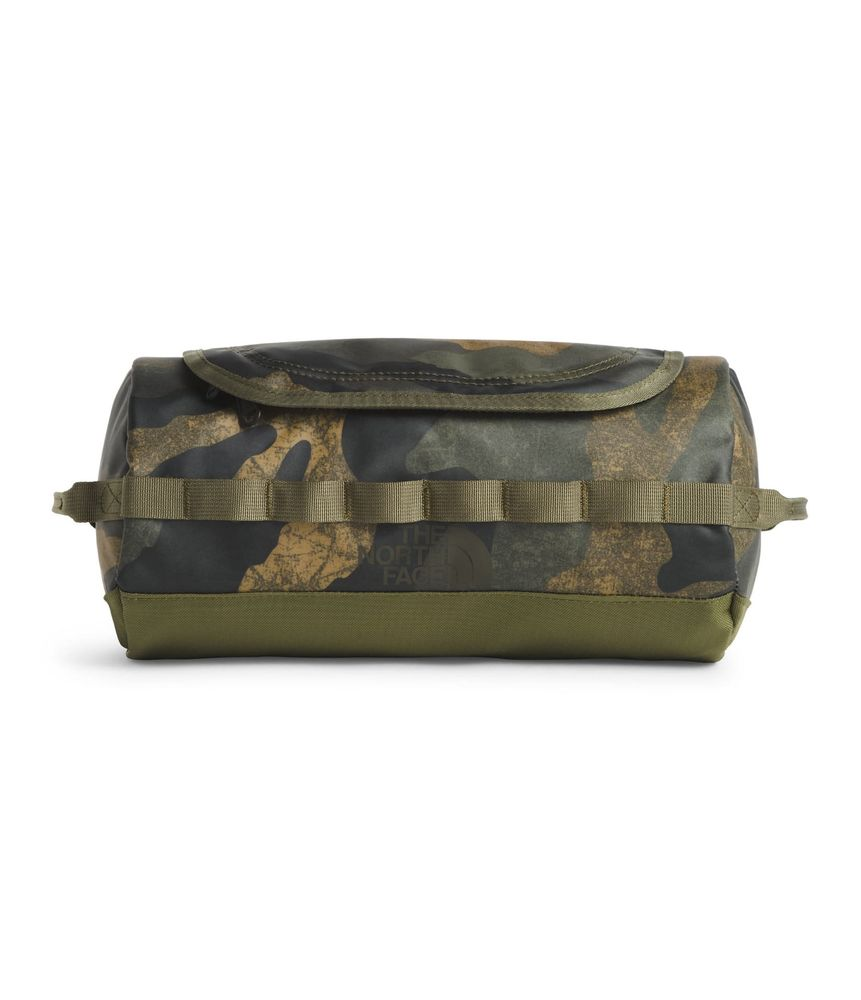 BASE-CAMP-TRAVEL-CANISTER---L