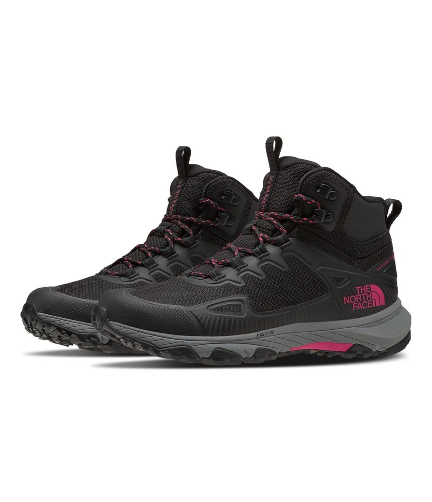Women-S-Hiking-Shoes-Ultra-Fastpack-Iv-Mid-Futurelight