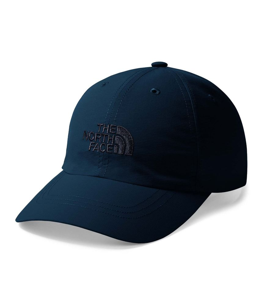 Horizon-Hat