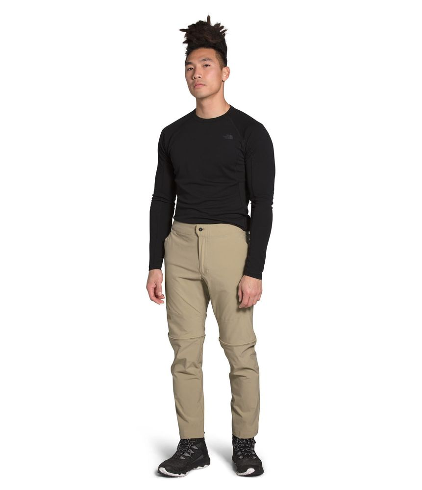 Men-s-Paramount-Active-Convertible-Pant
