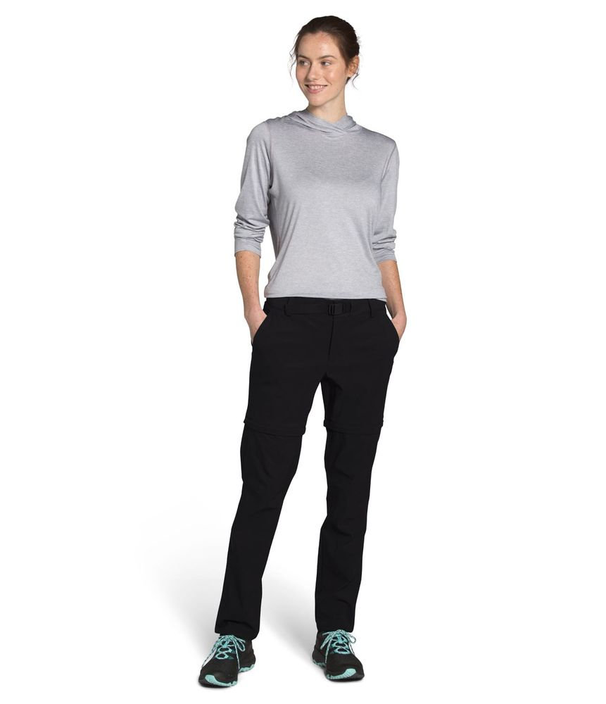 Women-s-Paramount-Convertible-Mid-Rise-Pant