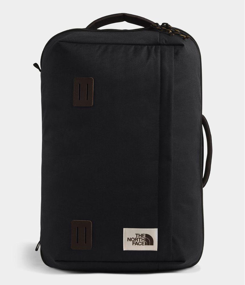 Travel-Duffel-Pack