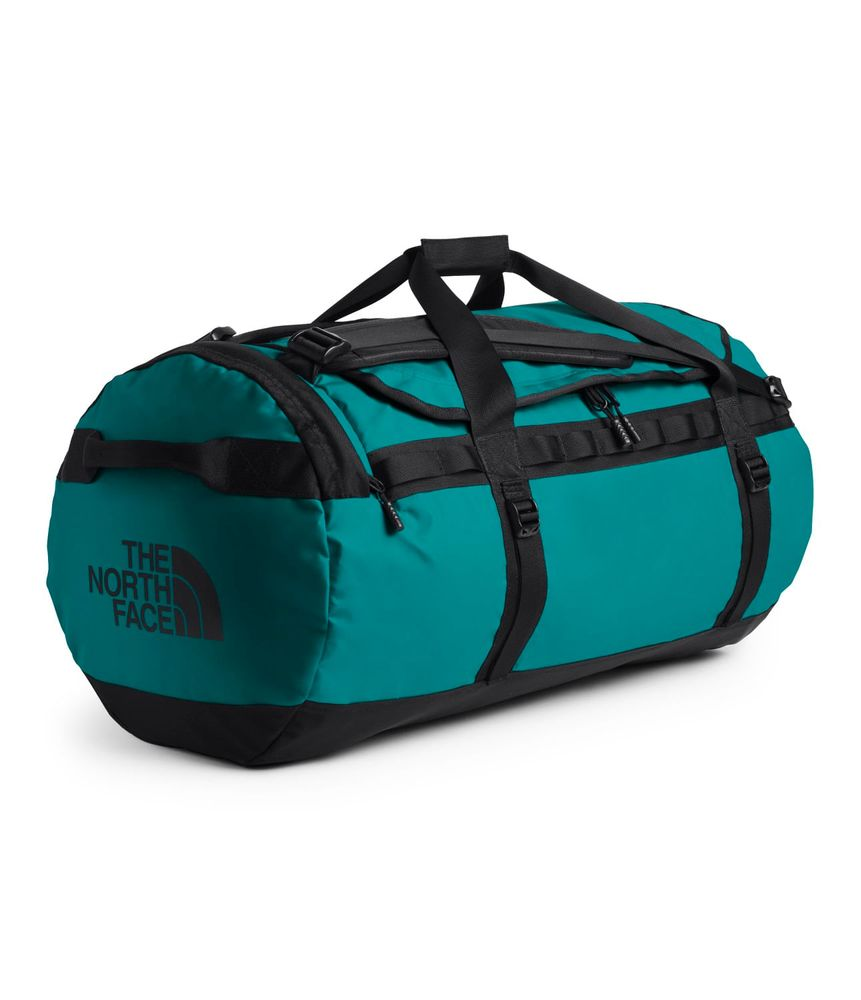 Base-Camp-Duffel---L