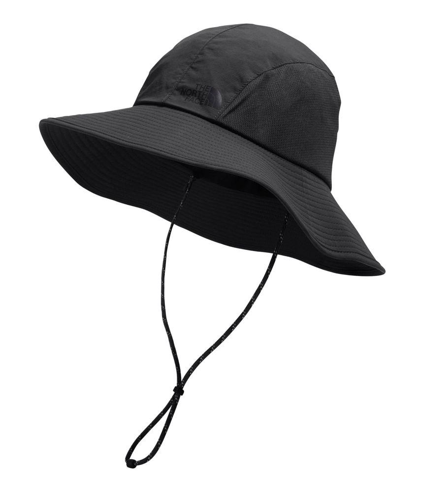 Women-s-Horizon-Breeze-Brimmer-Hat