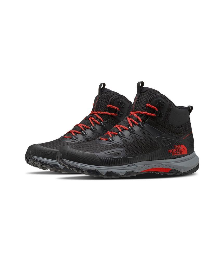 Men-S-Hiking-Shoes-Ultra-Fastpack-Iv-Mid-Futurelight