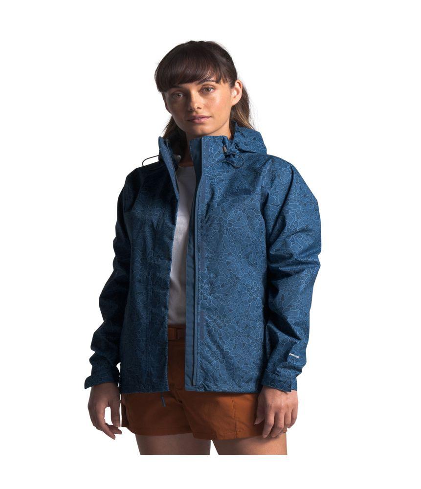 Women-s--Venture-2-Jacket