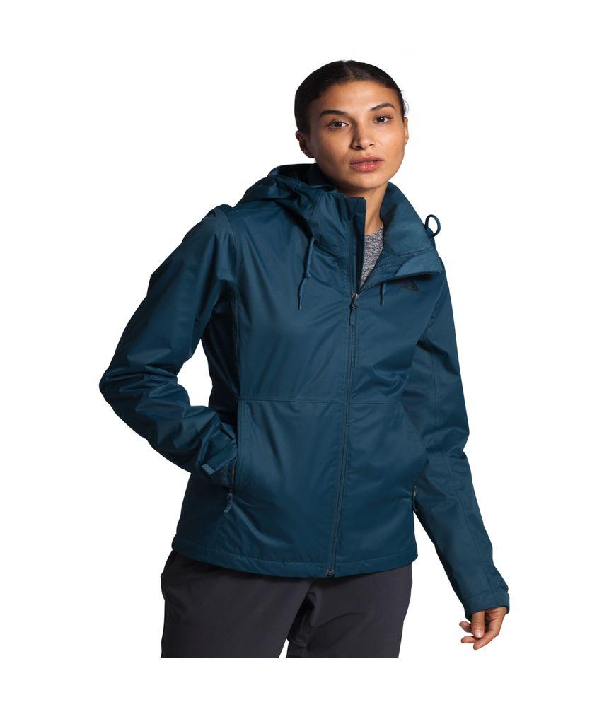 Women-s--Arrowood-Triclimate-Jacket
