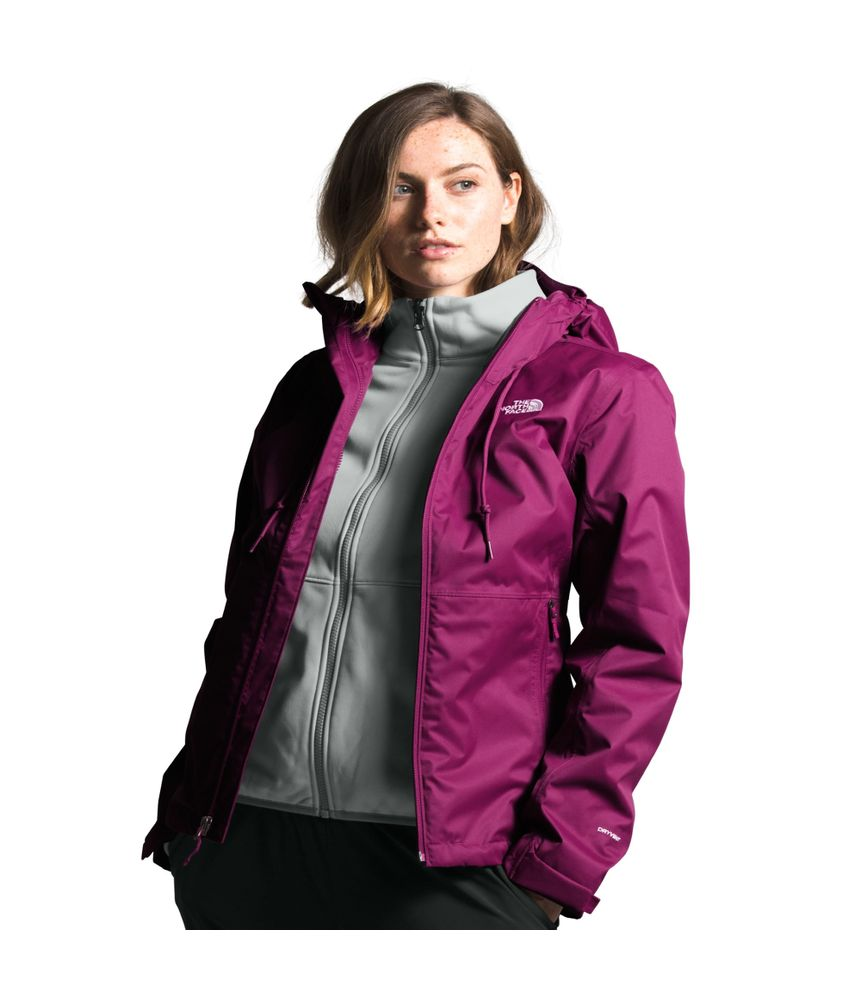 Women-s--Arrowood-Triclimate-Jacket