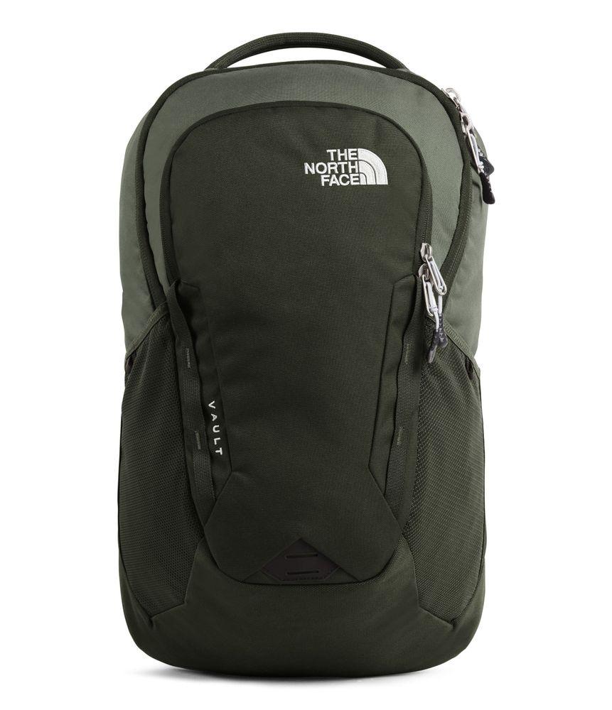 Men-S-Daypacks-Vault