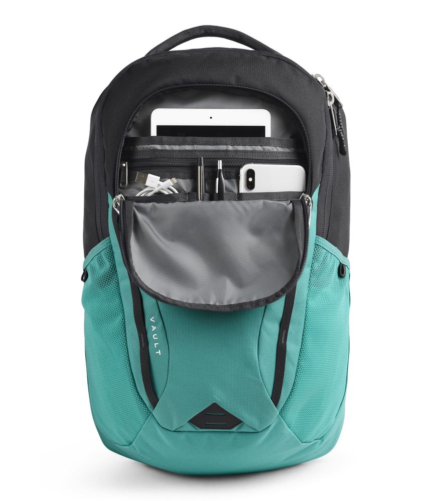 Women-S-Daypacks-Vault
