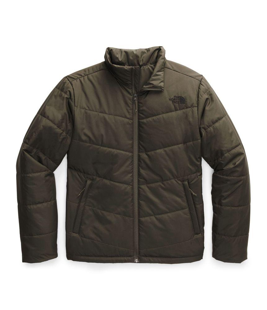 Men-S-Jacket-Junction-Insulated-Jacket