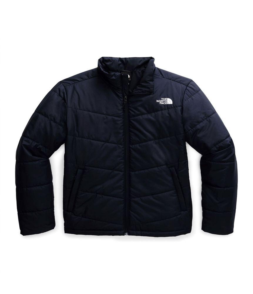 Men-s-Junction-Insulated-Jacket