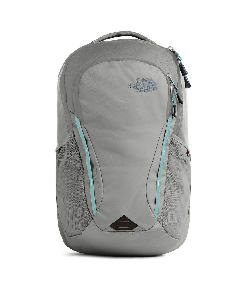 Daypacks-Bags-Women-s-Vault