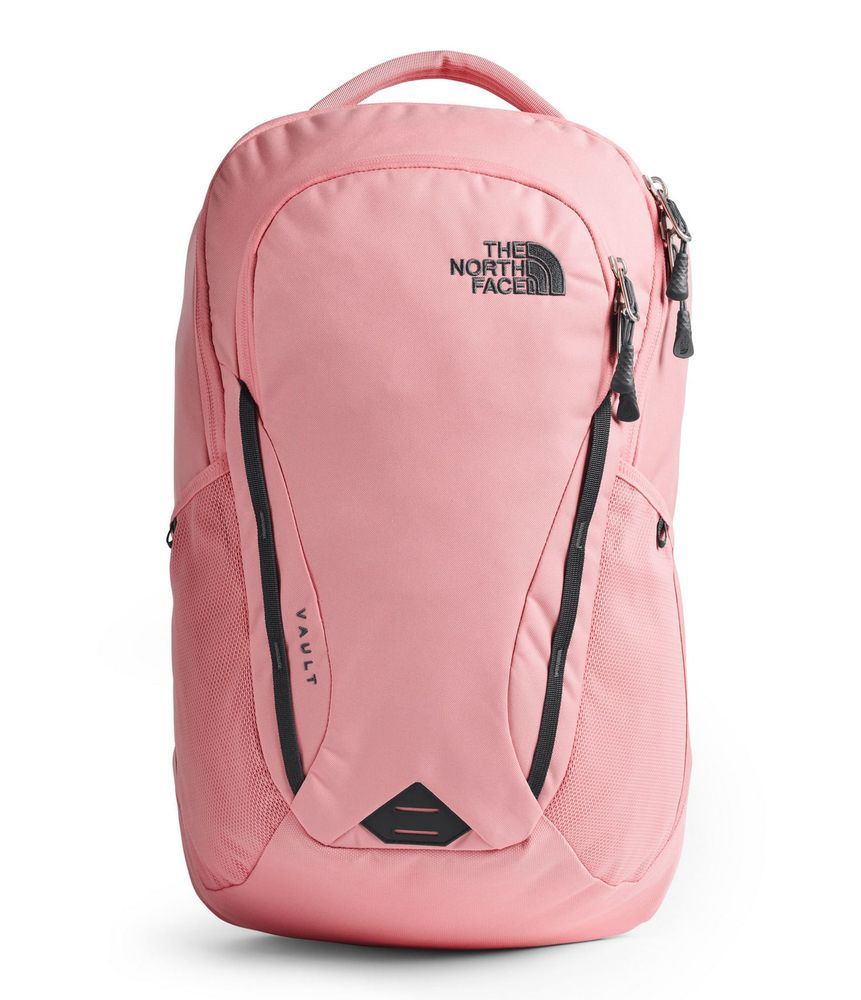 Daypacks-Bags-Women-s-Vault