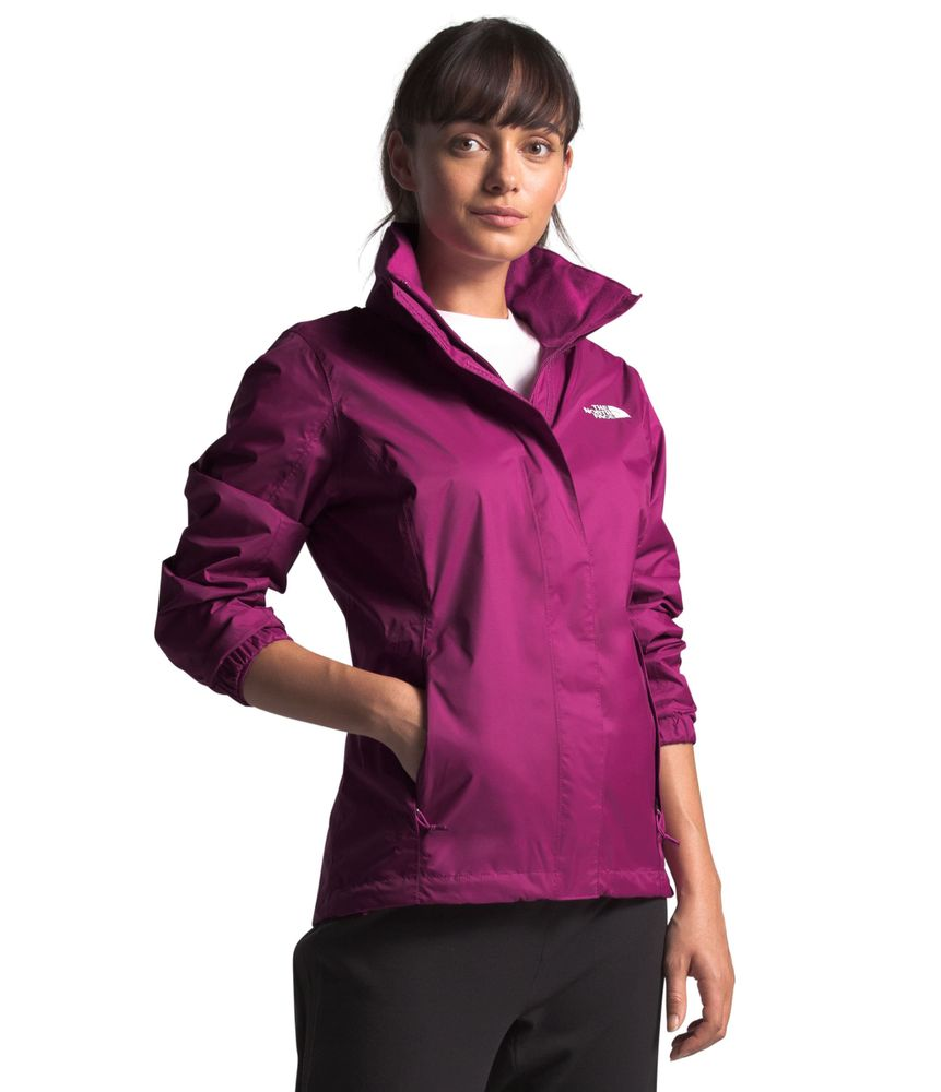 Women-S-Jacket-Resolve-2-Jacket