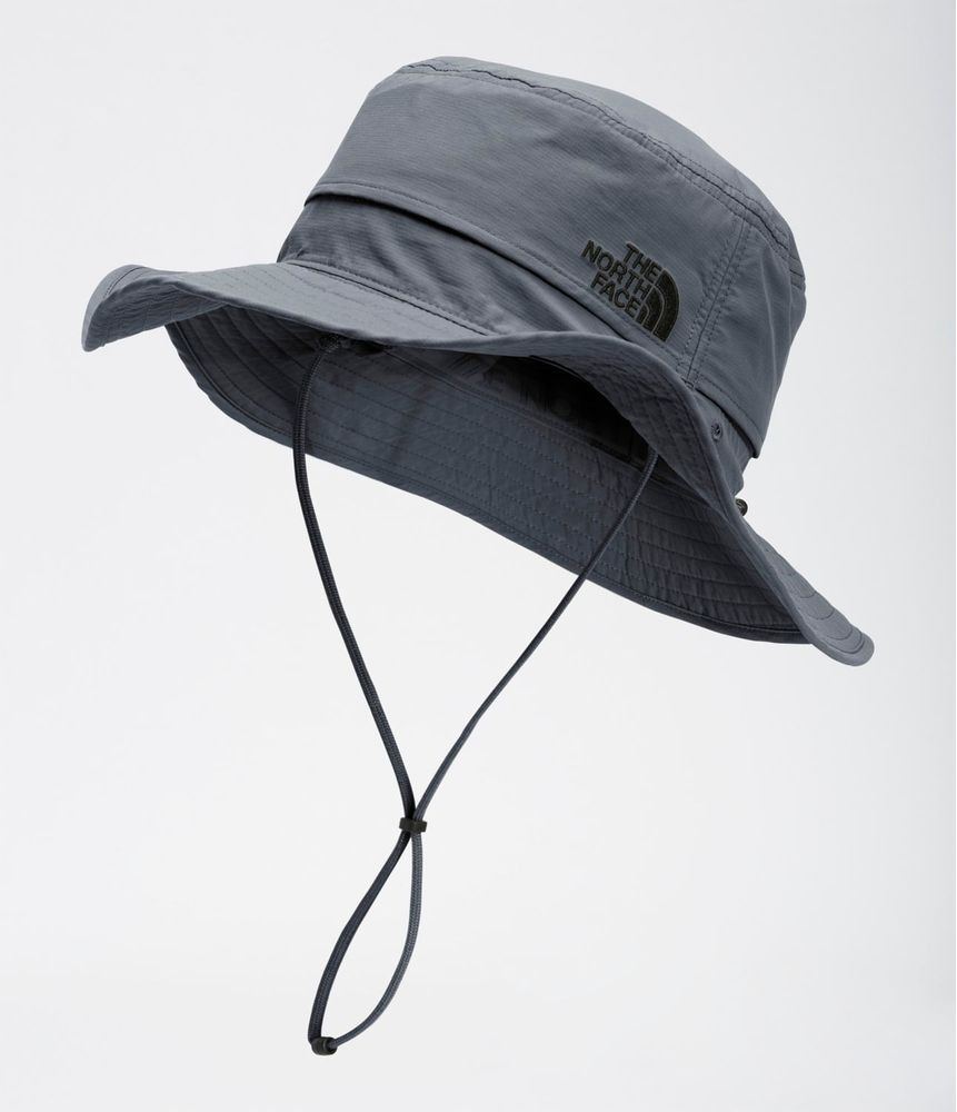 Horizon-Breeze-Brimmer-Hat