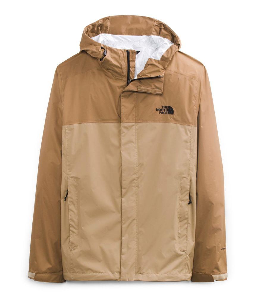 Men-s-Venture-2-Jacket