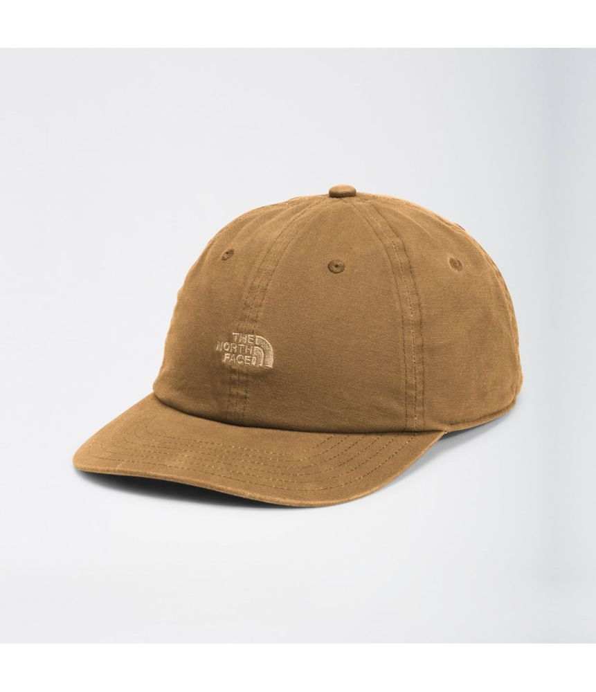 Washed-Norm-Hat