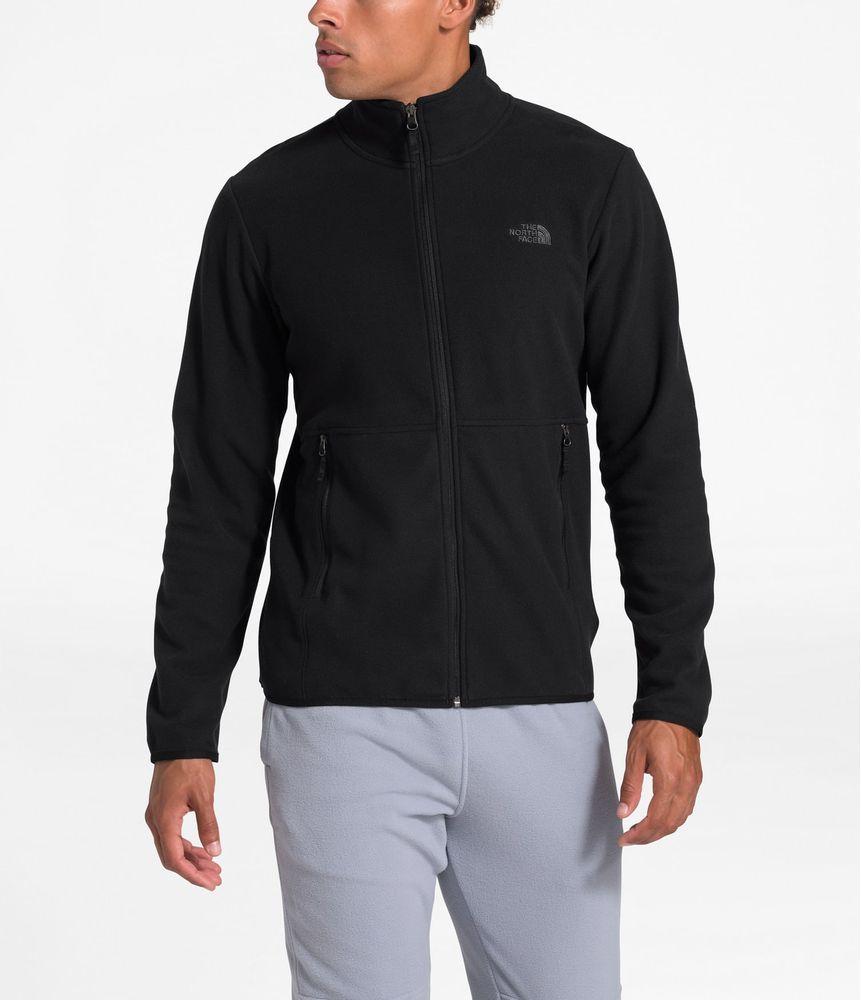Top-Men-s-Tka-Glacier-Full-Zip-Jacket