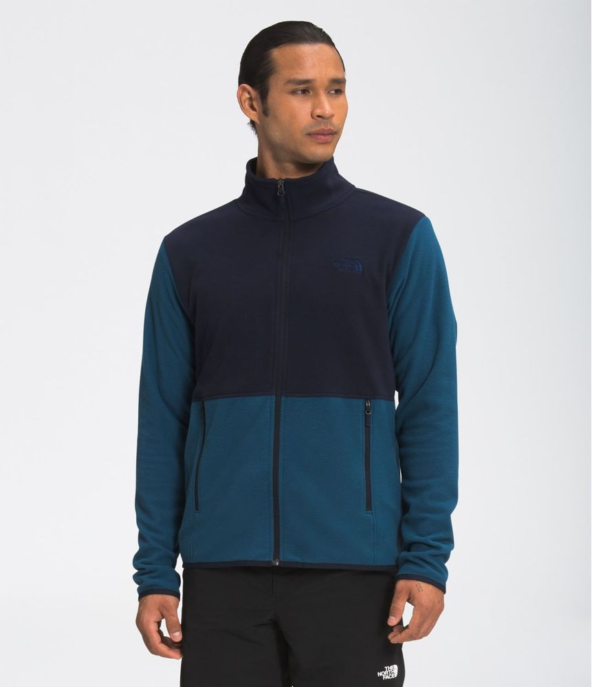Men-s-Tka-Glacier-Full-Zip-Jacket