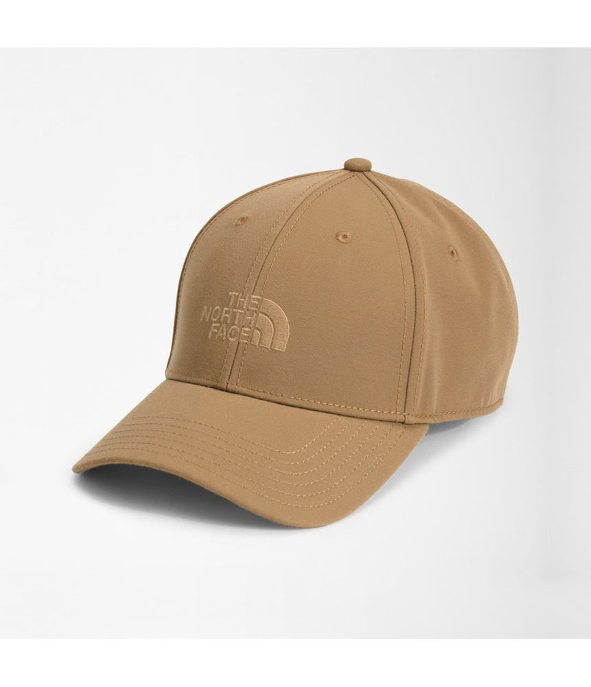 Recycled-66-Classic-Hat