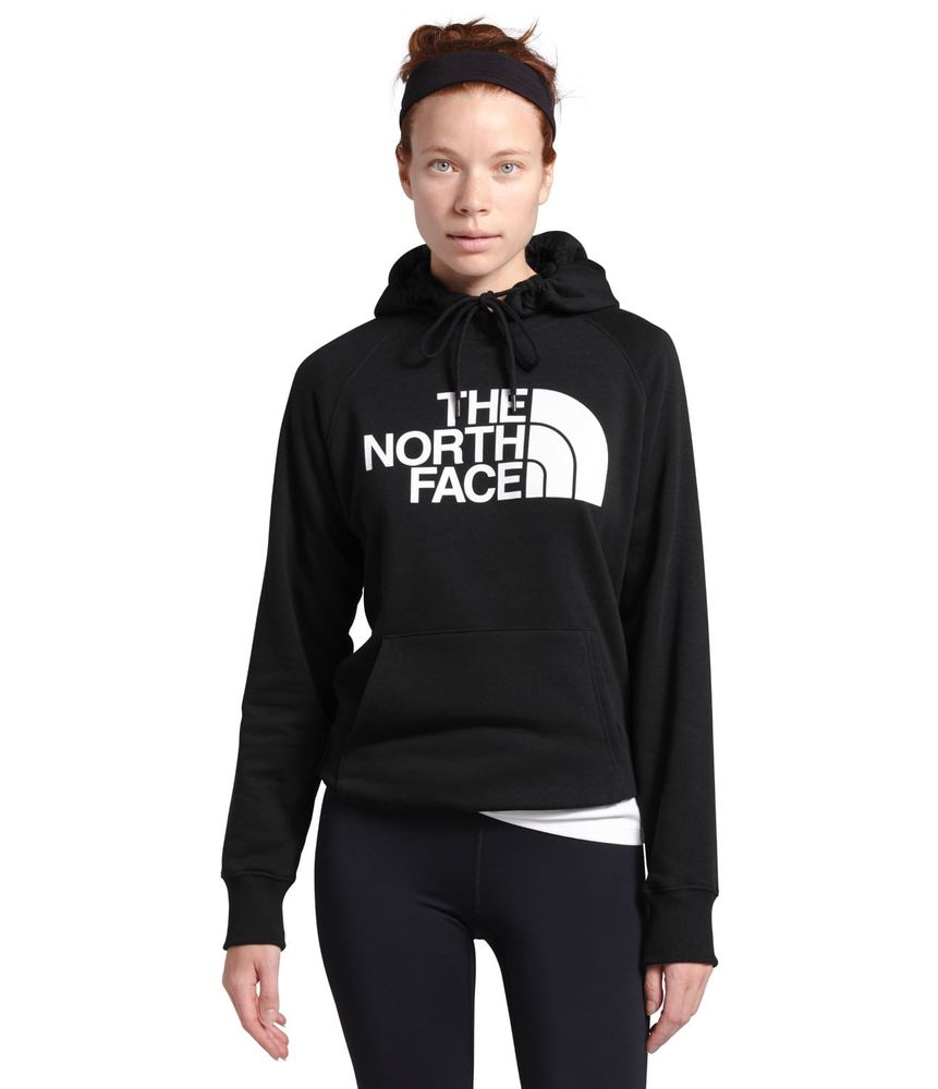 buzo-half-dome-hoodie-negro-mujer-the-north-face