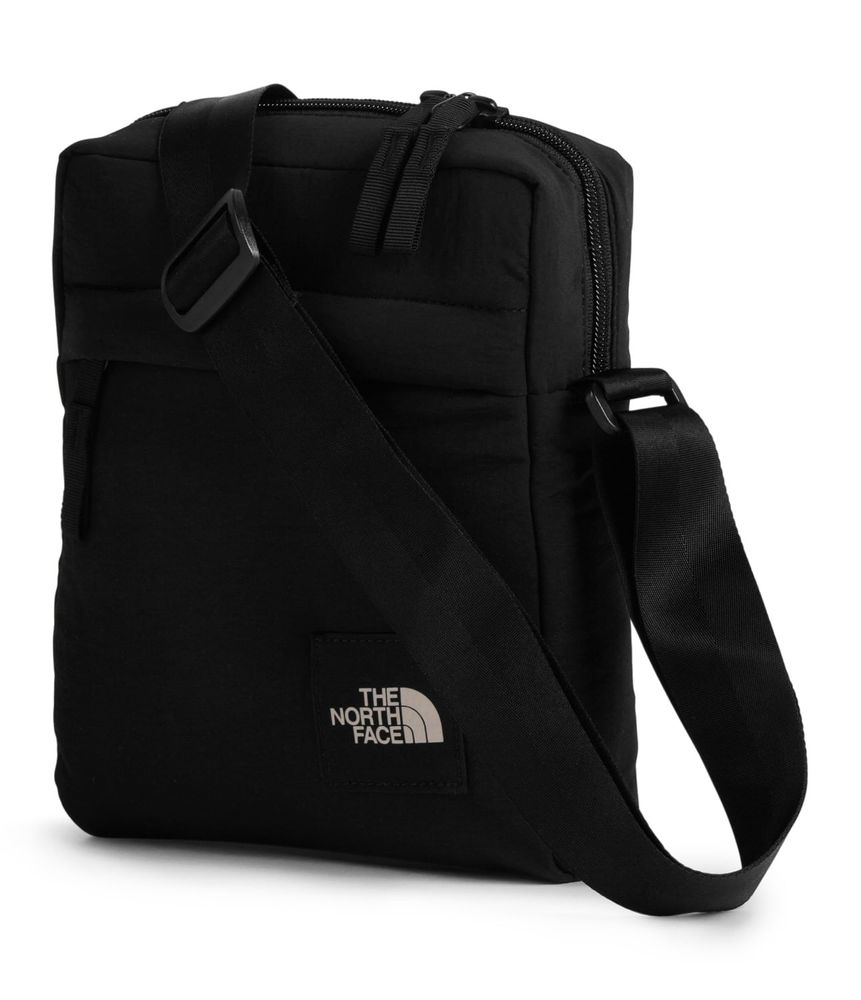 bolso-city-voyager-cross-6-litros-negro-the-north-face