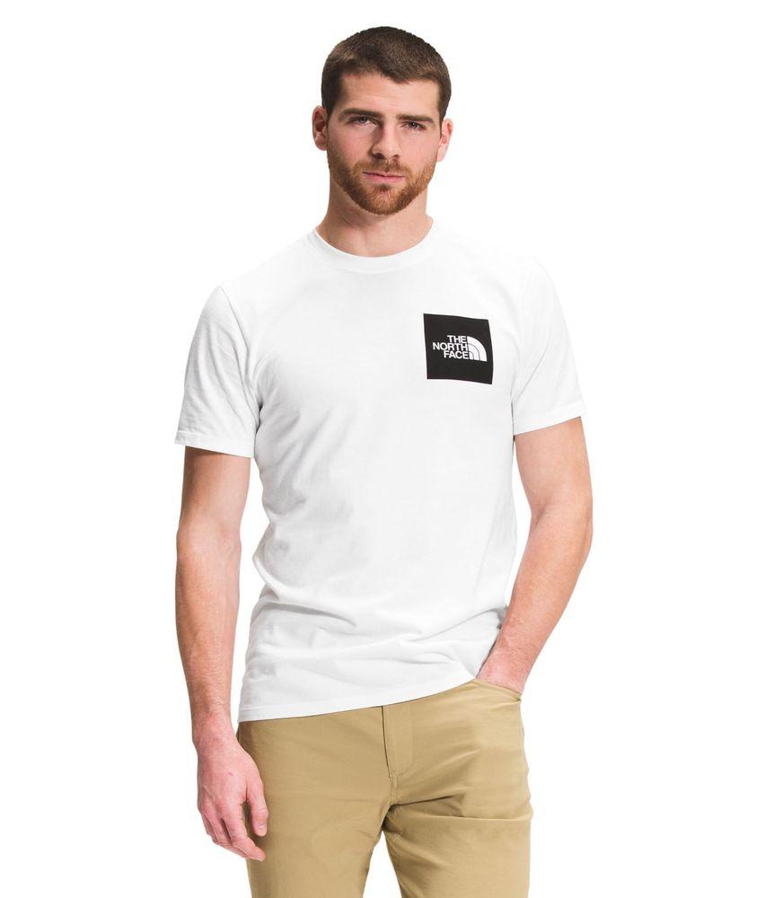 camiseta-fine-tee-manga-corta-blanca-hombre-the-north-face